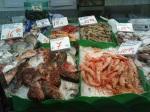 fischmarkt1
