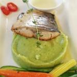 fisch-auf-pueree