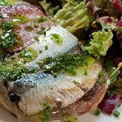 nl-fisch-an-salat