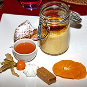 nl-maronencreme