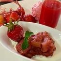 nl-erdbeer-dessert