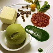 nl-nachspeise-joghurt-matchatee
