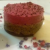 nl-nachspeise-rote-beete