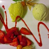 nl-dessert-gruenrot