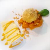 nl-dessert-kokos-mango